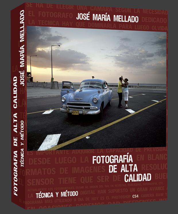 Fotografia Digital De Alta Calidad Mellado Pdf Download